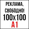 А1-100х100