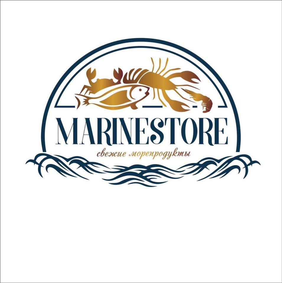 marine_store