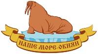 """ООО """"РоМакс"""""""
