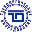 """ООО ТД """"Технологическое оборудование"""""""