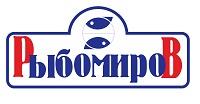 ИП Василенко Аркадий Юрьевич