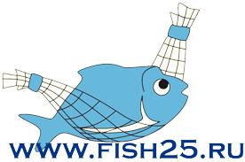 Рыба и морепродукты оптом – рыбный портал Fish25.Ru