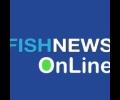amyrskie-rybaki-jdyt-resheniia-po-letnim-lososiam