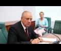parlamentarii-rasschityvaut-pomoch-pribrejnikam
