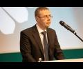 novyi-nacplan-razvitiia-konkyrencii-ytverdit-pravitelstvo