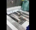 chiliiskyu-ryby-adaptiryut-k-rossiiskim-laboratoriiam