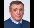 valerii-limarenko-investicii-v-beregovye-zavody-pokazali-svou-effektivnost